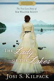 ladyofthelakes_cover