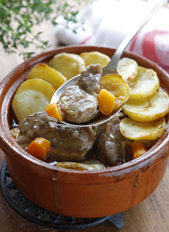 Irish-food_Irish-lamb-stew