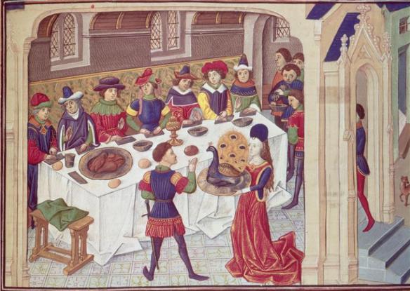 medieval-feast21