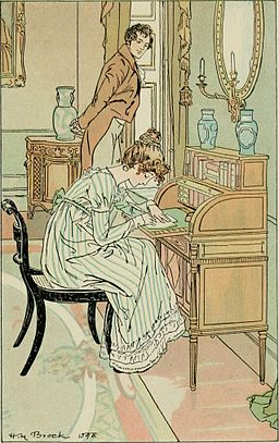 The_novels_and_letters_of_Jane_Austen(1)