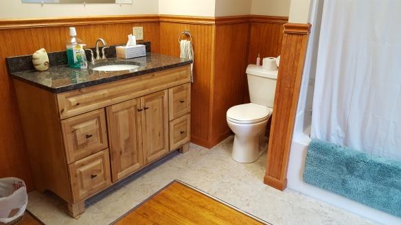 Bathroom after-1