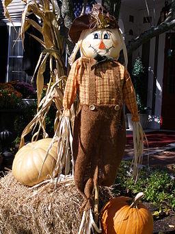 Halloween_New_England_2